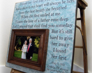 Popular items for mother quotes on Etsy