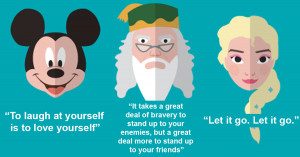cartoons-life-advice-50-beloved-characters-kids-entertainment-aaa ...
