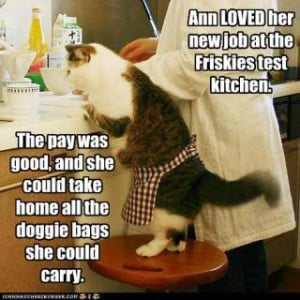 Funny Chef Quotes http://www.hitupmyspot.com/s/index.php?q=funny ...