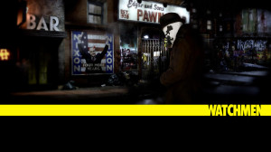 Related image with rorschach wallpaper