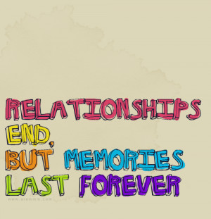 End of Friendship Quotes Tumblr And Sayings for Girls In Hindi Images ...