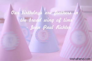 Download Feathers Sayings Our Funny Happy Birthday Quotes For Dad
