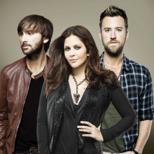 lady antebellum is scheduled to perform at the allegan county fair ...