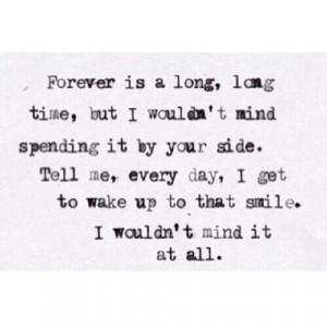 ... love, love me, love quotes, love u, lust, lyrics, miss me, quotes