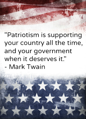thank you soldier quotes and sayings
