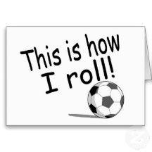 soccer mom sayings more girls soccer soccer moms soccer mom quotes ...
