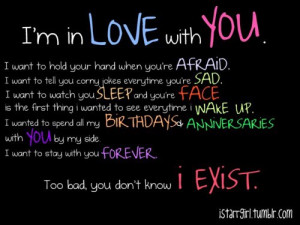 forever, life, life quotes, love, quotes, relationship, together, true ...