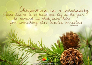 Holiday Quotes For Work. QuotesGram