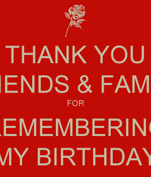 Images Thank You Quotes For Friends And Family Wallpaper