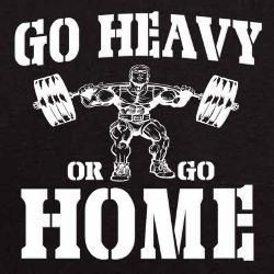 Lifting Quotes, Body, Heavy Weights Lifted, Training Quotes, Google ...