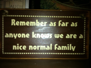 Quotes For Family Reunion T Shirts