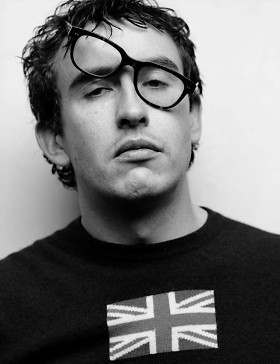 Steve Coogan Quotes & Sayings