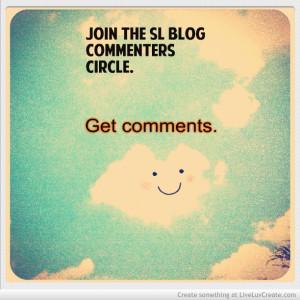 Blog Funny Confucius Quotes...