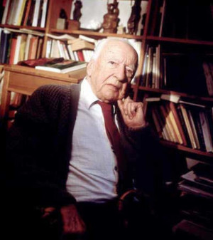 Hans-Georg Gadamer (1900 - 2002) Influential post-war German ...