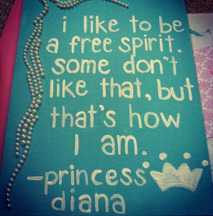 Sorority Big Little Quote Greek: big/little crafts!