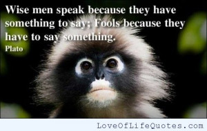 posts anacharis quote on wise men plato quote on music plato quote ...