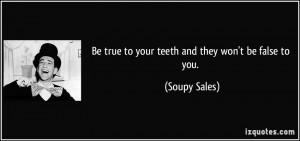 Motivational Quotes About Sales