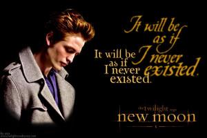 Best Twilight Edward Cullen Wallpaper Sexy | photo New Best Twilight ...