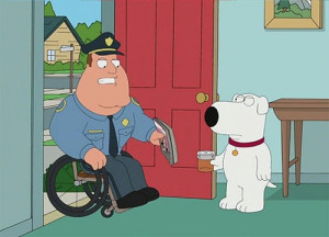 watch family guy 420 for free