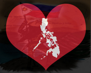 Pinoy Quotes & Jokes