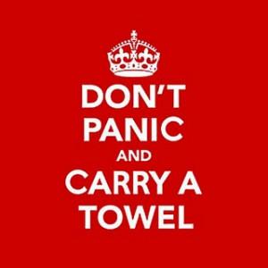 Item ID: Don_t Panic.jpg Login