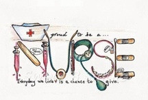 Nursing Student Quotes And Sayings Nursing quotes & sayings