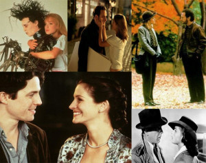 Famous-Romantic-Movie-Quotes.jpg