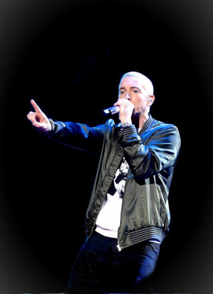 File Name : Another-Photo-of-Eminem-from-The-MTV-Movie-Awards.jpg ...