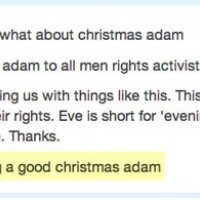 funniest-christmas-eve-quote-ever.jpg