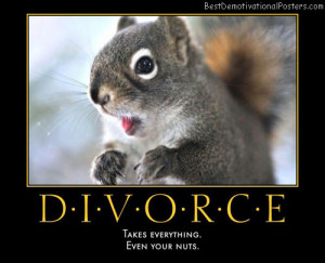 related pictures nuts demotivational poster tags humor animal squirrel