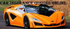 ... car insurance square state insurance top best popular colorado car