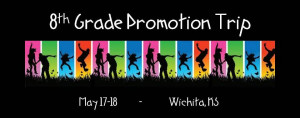 File Name : 8th-Grade-Promotion-Trip-banner-for-MS-blog-and-FB1.jpg ...