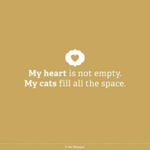 Via Treasured Friends - Pet Memorials / Pet Keepsakes