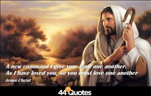 ... jesus christ love quotes about jesus christ love quotes about jesus