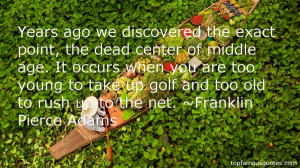 Disc Golf Quotes: best 3 quotes about Disc Golf