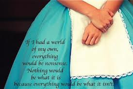Fairy quotes,fairy tale quotes,fairy tail quotes,fairy tales quotes ...