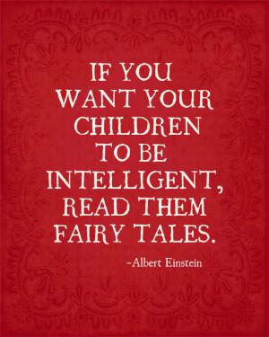 ... By Scientist 7:06 p.m. 0 Albert Einstein Quotes , Quotes On Life