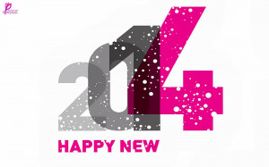Beautiful New Year 2014 Resolutions Happy Quotes Pictures