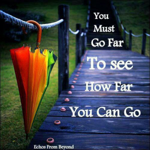 ... you can go author unknown http excellentquotations com quote by id qid