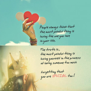 Fixing A Broken Heart Quotes ~ 10 Broken heart QOUTES ? - Quotes ...