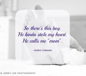 mother-son quotes.Mom Son Quotes, Endearing Mothers Sons, Boys Quotes ...