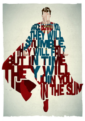 Man Of Steel Quotes ~ Superman Quotes Man Of Steel ~ Superman Quotes ...