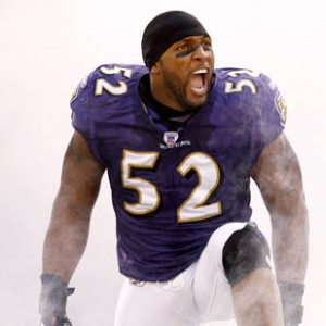 10 great Ray Lewis quotes that will change your life