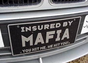 Who says Insurance Can't be Funny: Funny Insurance Claims