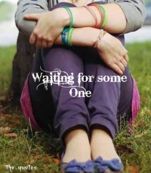 waiting+for+some+one+the+quotes-sad+girl+sad+heart+and+sad+quote+.jpg