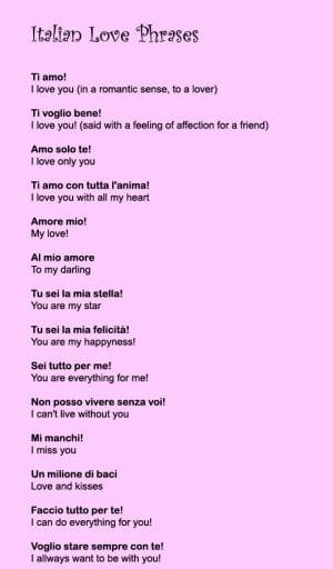 ... love-phrases-learn-romantic-sayings-quotes-words-and-poems-531x908.jpg