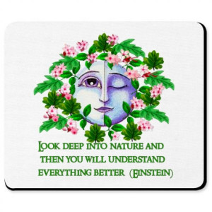 ... Happy Earth Day Quotes Free Download Inspirational Quotes Of Earth Day
