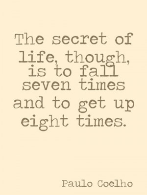 the-secret-of-life-paulo-coelho-quotes-sayings-pictures.jpg