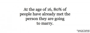 going to marry 2141 jpg i