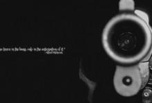 > Abstract > Gun > pistols guns quotes magnum revolvers Abstract Gun ...